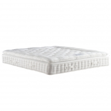 Hypnos Pillow Comfort Imperial Mattress