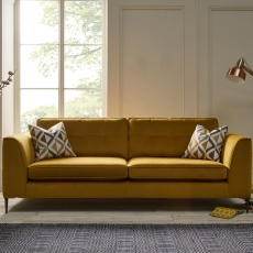 Cookes Collection Ruby Large Sofa