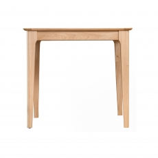 Cookes Collection Blackburn Dining Table