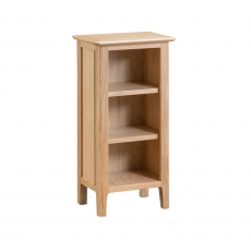 Cookes Collection Blackburn Bookcase