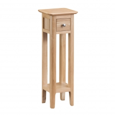 Cookes Collection Blackburn Plant Stand