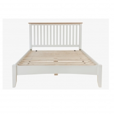 Cookes Collection Palma Bedframe Double (135cm)