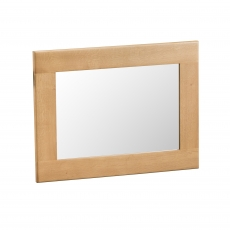 Cookes Collection Colchester Large Wall Mirror