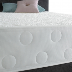 Cookes Collection Verdi Mattress