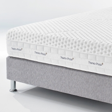 Kaymed Therma-Phase Plus Synergy 1600 Mattress