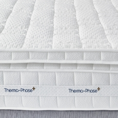 Kaymed Therma-Phase Energise 2000 Mattress