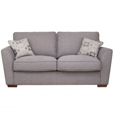 Cookes Collection Oasis 3 Seater Sofa Bed