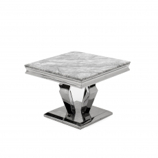 Cookes Collection Abigail Lamp Table