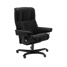 Stressless Mayfair Office Chair Special Edition