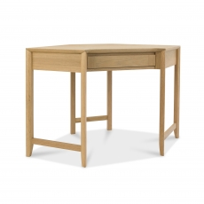 Cookes Collection Romy Corner Desk