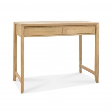 Cookes Collection Romy Desk