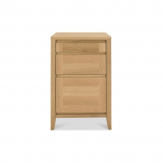 Cookes Collection Romy Filing Cabinet
