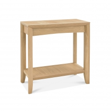 Cookes Collection Romy Side Table