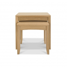 Cookes Collection Romy Nest of Tables