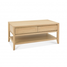 Cookes Collection Romy Coffee Table