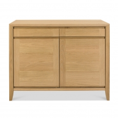 Cookes Collection Romy Narrow Sideboard
