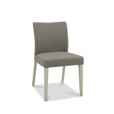 Cookes Collection Romy Dining Chair Fabric