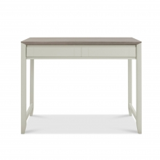 Cookes Collection Romy Soft Grey Desk