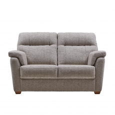 Cookes Collection Lepus 2 Seater Sofa