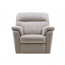 Cookes Collection Lepus Armchair