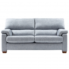 Cookes Collection Harrington 3 Seater Sofa