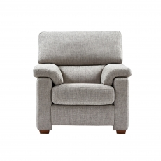 Cookes Collection Harrington Armchair