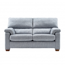 Cookes Collection Harrington 2 Seater Sofa