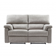 Cookes Collection Harrington 2 Seater Recliner Sofa