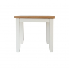 Cookes Collection Palma Flip Top Dining Table