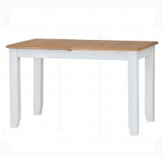 Cookes Collection Palma Dining Table