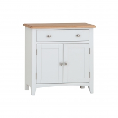 Cookes Collection Palma Small Sideboard
