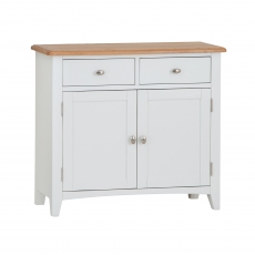 Cookes Collection Palma Sideboard
