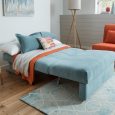 Mya Sofa Bed