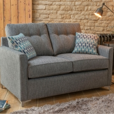 Cookes Collection Lana Sofa Bed