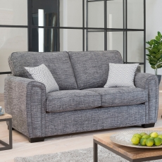 Cookes Collection Ivy Sofa Bed