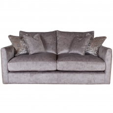 Cookes Collection California 3 Seater Sofa