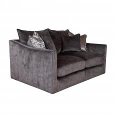 Cookes Collection California 2 Seater Sofa