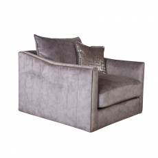 Cookes Collection California Armchair