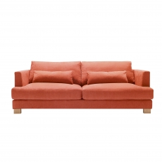 Sits Brandon 2 Seater Sofa