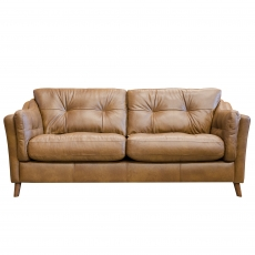 Alexander and James Saddler Maxi Sofa