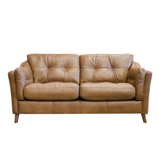 Alexander and James Saddler Midi Sofa