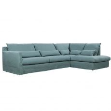 Sits Sally Corner Sofa