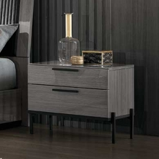 Alf Italia Novecento Bedside Table
