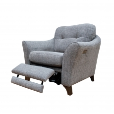 G Plan Hatton Recliner Armchair