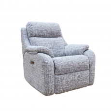 G Plan Kingsbury Recliner Armchair