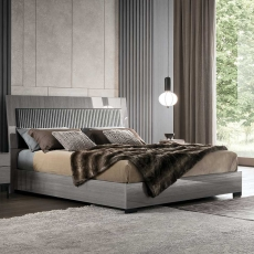 Alf Italia Novecento Bedstead King Size (5ft)