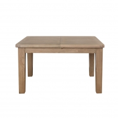 Cookes Collection Western Medium Extending Dining Table