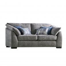 Cookes Collection Louvre 2 Seater Sofa