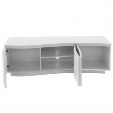 Cookes Collection Lewis TV Unit