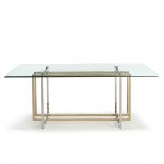 Select Dining Table